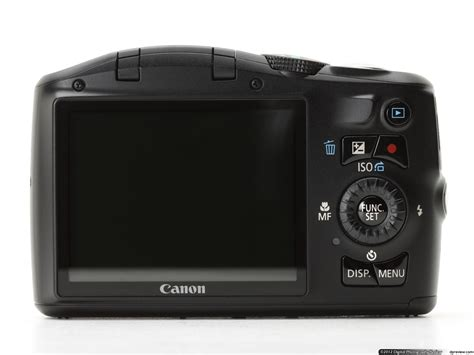 canon powershot reviews canon powershot sx150 is review digital photography review