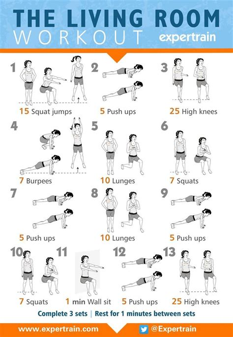 room workouts 17 best ideas about living room workout on no equipment workout weight