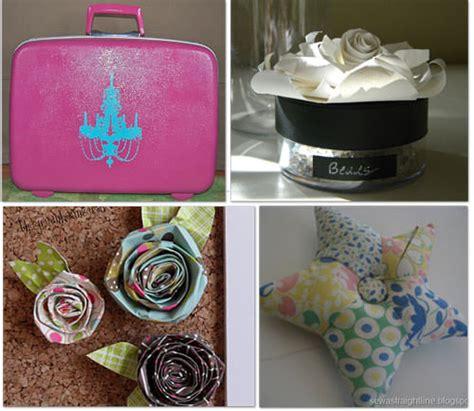 creative crafts 20 creative crafts you can make tip junkie
