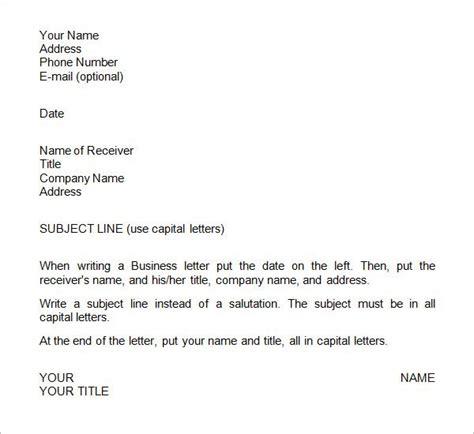 business letter format pakistan business letter format enclosure http