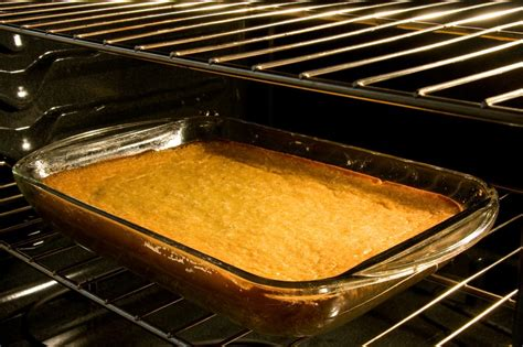 Middle Oven Rack by Stop Using The Middle Rack These Simple Guidelines Will