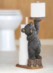 animal toilet paper holder 40 cool unique toilet paper holders