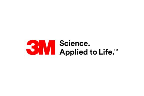 firma 3m introducing 3m science applied to 3m news