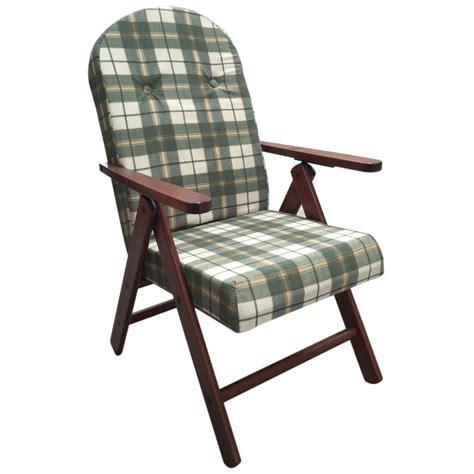 poltrone di legno poltrona sedia sdraio amalfi in legno verde