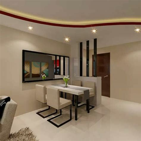 ceiling color coloured false ceiling indoor design