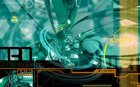 imagenes de web 2 o texturas fondos y backgrounds abstractos parte vi enter
