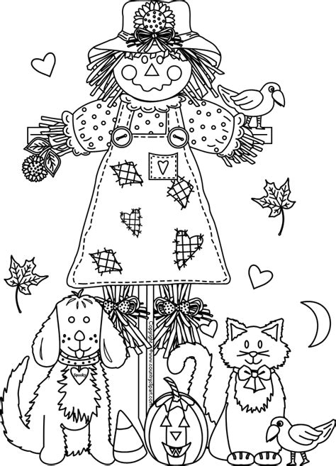 coloring book pages free to print fun to color
