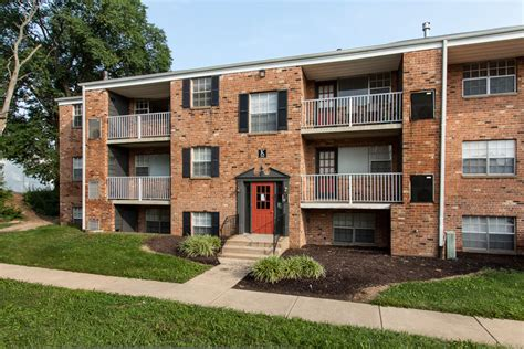 Apartments All Utilities Included Delaware County Pa Apartments For Rent In Pa And Nj Office Space For Rent