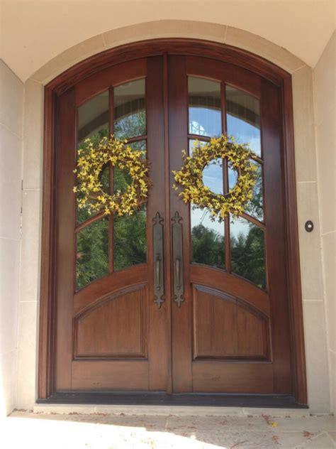 Beautiful Exterior Doors Beautiful Exterior Doors Beautiful Front Entry Doors Vintage Doors Beautiful Front Door For