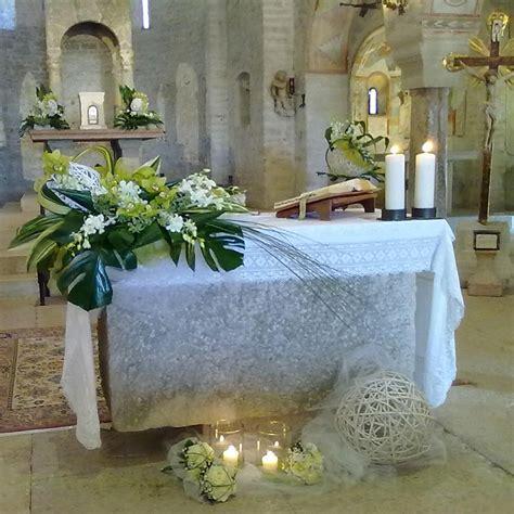 allestimento fiori chiesa matrimonio allestimenti floreali chiesa matrimonio fiorista