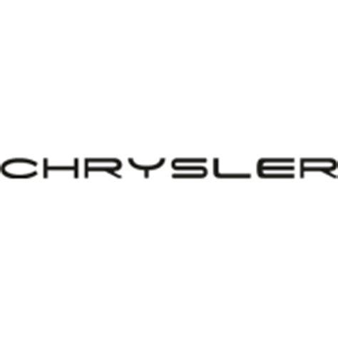 chrysler logo vector fca fiat chrysler automobiles brands of the