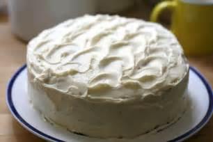 homemade birthday cake vs bakery birthday cake