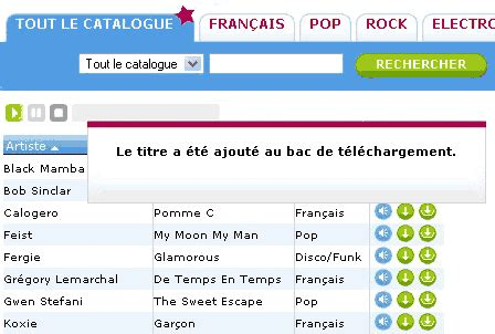 image gallery telecharger musique image gallery telecharger musique