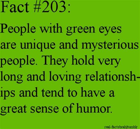 facts about green best 25 green eye quotes ideas on pinterest best john