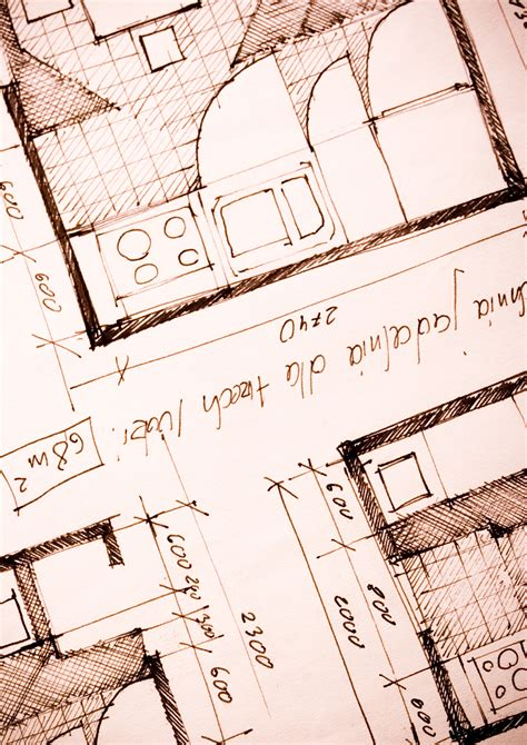 architecture lessons 3 lesson plans to teach architecture in first grade ask