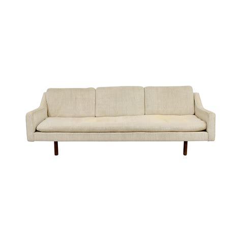 white single cushion sofa single cushion sofa bed www energywarden net