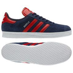 Sepatu Fred Perry E Navy adidas originals samba mens gents suede classic