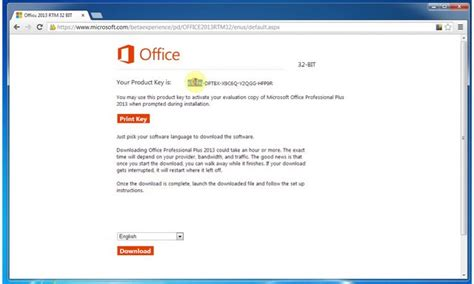 Ms Office 2013 Product Key by Office Product Office Product Key Office 2013