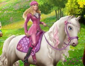 barbie sisters pony tale 2013 watch barbie movies