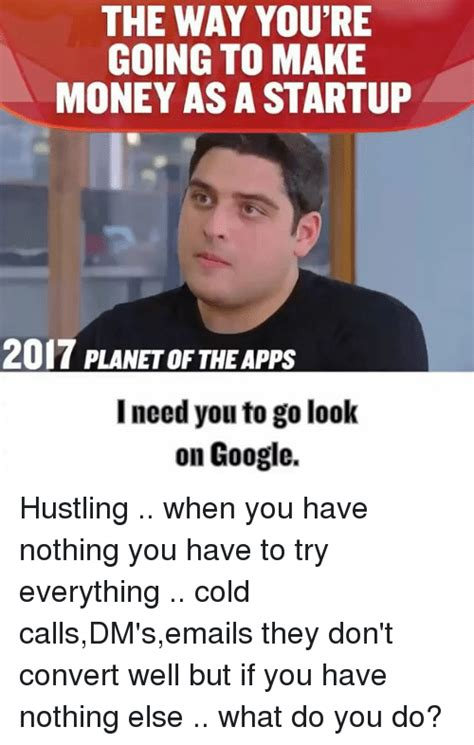 Apps To Make Memes - 25 best memes about apps apps memes
