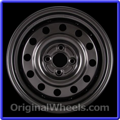 2004 saturn ion rims 2003 saturn ion rims 2003 saturn ion wheels at