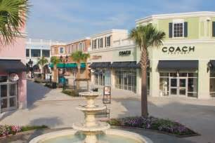 Outlet Mall Charleston Outlet Malls 10best Shopping Reviews