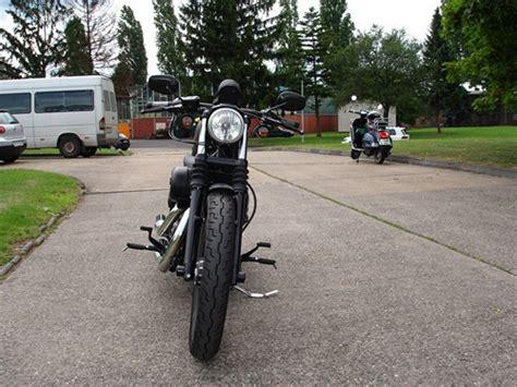 Motorrad Lange In Frankfurt Oder by Milwaukee V Forum Community Infos 252 Ber Harley