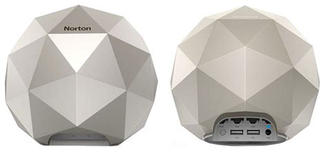 Home Design Story On Android norton core router gives home security a new design home