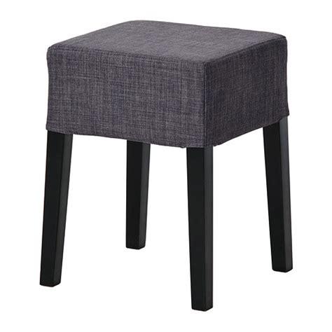 ikea stools nils stool ikea