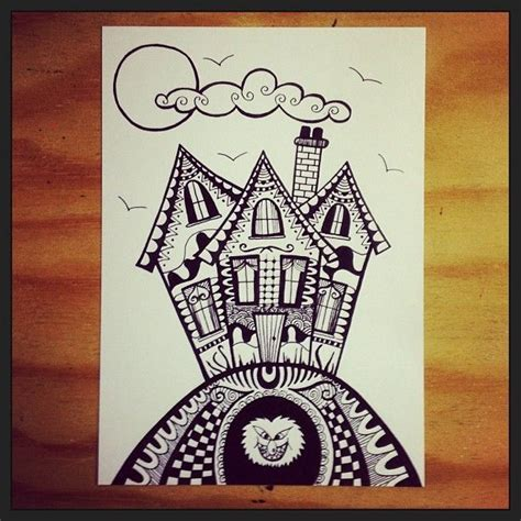 doodle god haunted house 89 best images about inspiration on