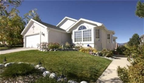 houses for sale in colorado springs harris group realty inc simply superior service in