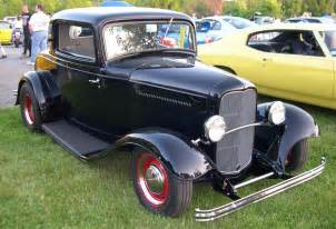 32 ford coupe project cars for sale autos post