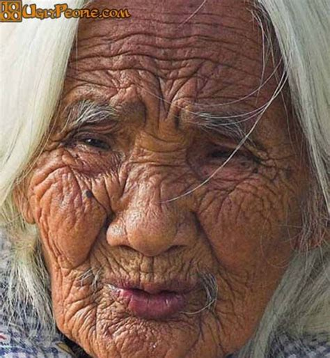 images of 64yr old wrinkly women image detail for ugly women wrinkled old lady lot a