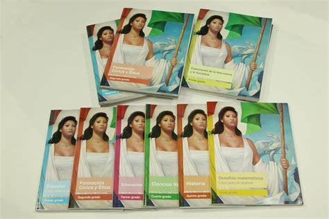 libros de la sep de primaria contestados todos los libros de texto de la sep por internet un1 211 n