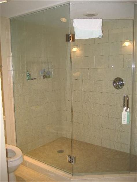 master bath shower master bath shower picture of the residences at
