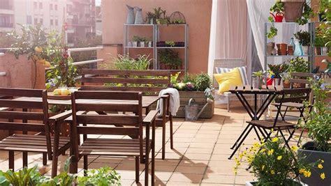 ikea mobiliario jardin muebles jardin ikea cheap muebles jardin ikea with