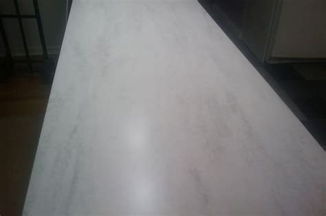 corian marble 1000 ideas about corian cloud on