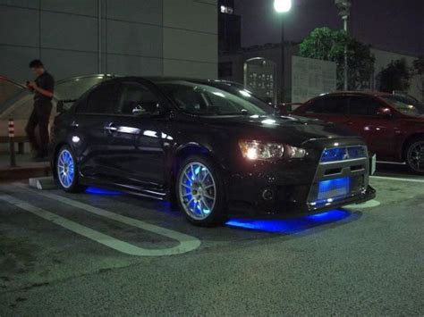 tc light on car 19 best images about underglow lighting on pinterest