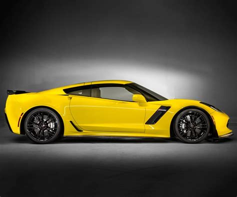 Chevrolet Corvette C8 2020 by 2020 Corvette C8 To Rewrite History And Of Sports
