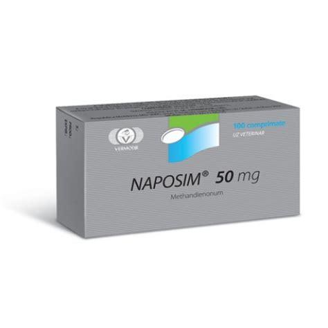 Koa Labs Danabolono Dianabol Methandienone 10 Mg 50 Tabs naposim dianabol 100tabs 10mg by vermodje