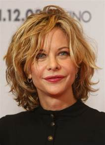 stylish hair for50yrs over 50 women s short hairstyles 2017 celebrity hairstyles