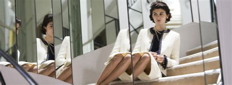 film evolution coco coco avant chanel available on dvd blu ray reviews