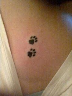 love tattoo jenison prices tattoo infinity love of dog tattoo pinterest dog