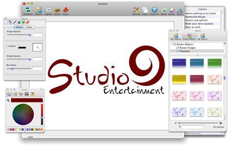 logo design studio pro windows 10 logodesign studio pro mac