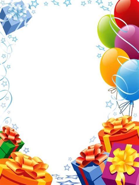 gratis utskrivbara foedelsedagskort  barn levelpapir meghivo jegyzettoemb kupon