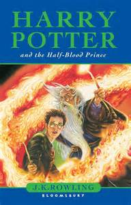 New must see quot harry potter quot covers