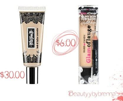 tattoo makeup at walmart 25 best ideas about concealer on