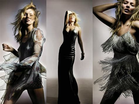 Kate Moss For Topshop Pt 1 Of 29485 by Collection Capsule Topshop X Kate Moss Caroo