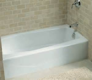 Price Pfister Bathroom Faucet Alcove Bathtub Alcove Bathtubs Baths Tubs
