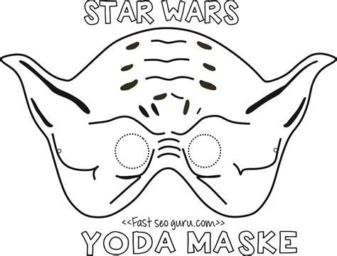 printable star wars yoda printable star wars yoda mask template for kids jpg 983